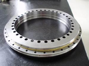 yrt120 precision turntable bearings vertical lathe