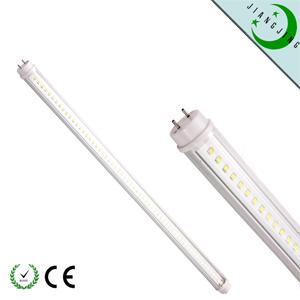 3528smd t8 led tube light 120cm 288pcs leds