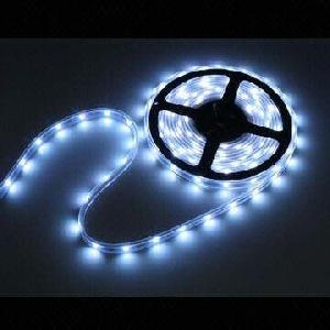 led strip light waterproof 300 smd 5050 power