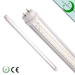 led tube lighting t8 3feet smd 12w