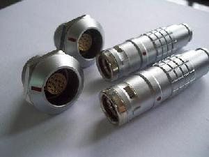 fgg2k316 clac aviation metal cicular connector
