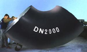 manufacturer butt welding fittings astm a234 wpb