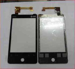 htc aria touch digitizer