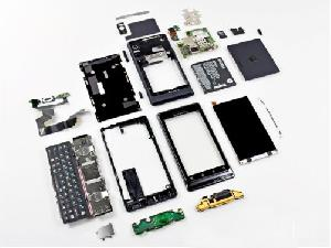 motorola droid 2 repair
