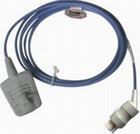 artema adult silicone softtip spo2 sensor rsdb001dfgh