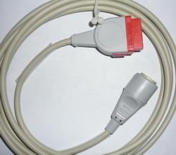 ge edward ibp cable rsd m001ciop