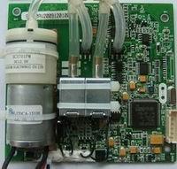 nibp module