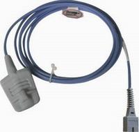 nonin adult silicone softtip sensor rsdb050qwe