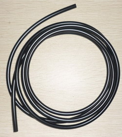 pvc tube oa037qwert