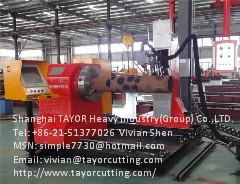 cnc tube cutting welding machine tayorvivian