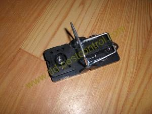 quickest plastic mouse trap