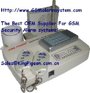 s3522 wireless gsm alarm systems king pigeon alarms