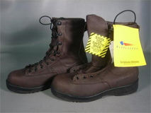 boots stock 3196 956
