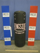 boxing recreation equipment stock 3224 9201