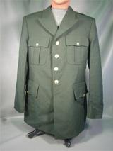 coats jackets stock 3255 714