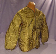 cold weather coat liners stock 3255 300