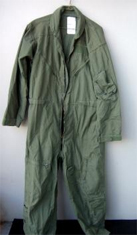 flyer s coveralls stock 6533 1511