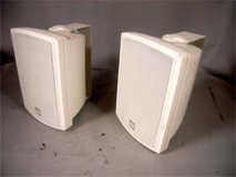 indoor outdoor speakers stock 6533 9