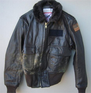 leather flyer s jackets stock 6533 1563