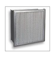 air filter separator