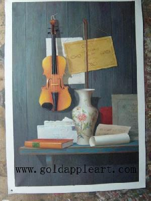 handmade oil painting reproductions suppliers manufacturer