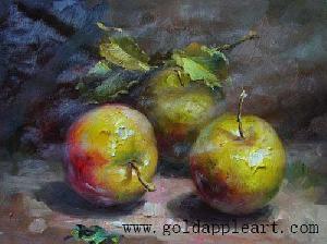 oil painting wholesale paintings wholesales replica wholesaler