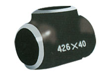alloy steel lf2 wpl3 wpl6 b x42 x52 x60 x65 x70 pipe fitting