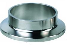 kf tubulations half nipples flange short tube stainless steel manufacturer exporter