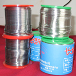 solder wire alloy sn60pb40