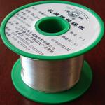 solder wire core