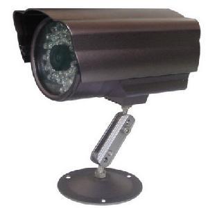 waterproof ir camera 65288 cv 6041 65289