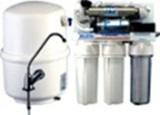 kent excell mineral ro water purifier