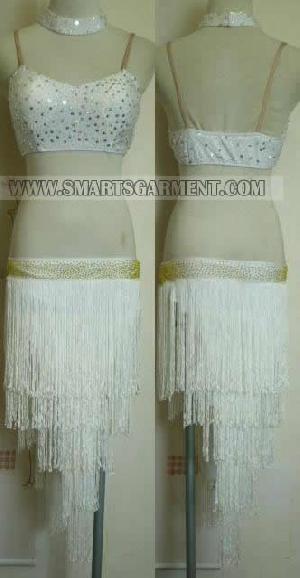 ballroom dance gown latin