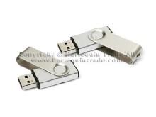 usb flash drives memory
