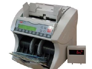 money counter multi currency counterfeit detection usd euro gbp jpn count