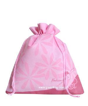 nonwoven gift bag
