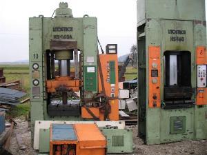 adal hydraulic presses litostroj