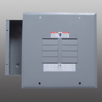 manufacture tye panel board