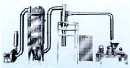 wfj mini airflow turbo pulver