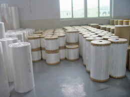 Supply Hdpe Rolls And Sheet