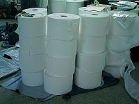 Supply Ldpe Film On Rolls