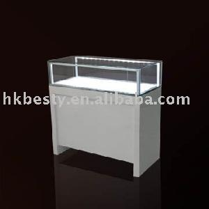 jewelry stand display factory