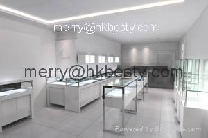 wholesale jewelry displays