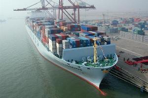 container freight shipping shenzhen guangzhou show bill lading