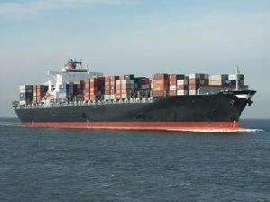 ocean container shipping moroni mutsamudu port louis tamatave