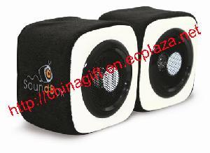 mini soundbox speaker