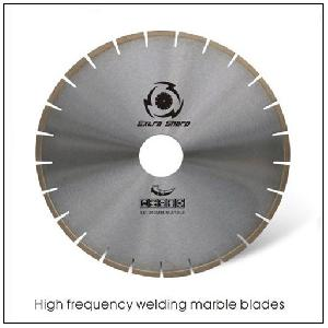 diamond cutting blade marble dsb 03