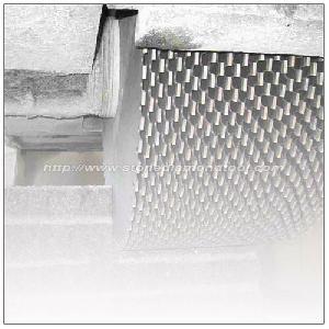 diamond multi blades block cutter dsw 13