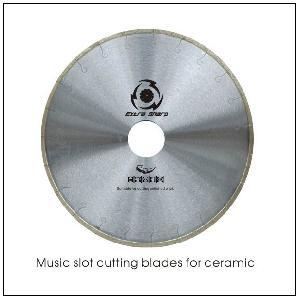 diamond blades ceramic tile dsb 10