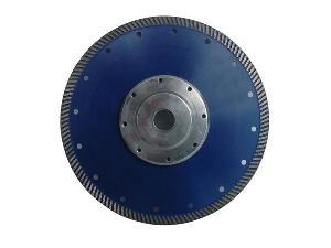 diamond turbo rim blades flange trb 08